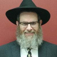 New Chaya Mushka Head Eager to Blend Chabad, Montessori