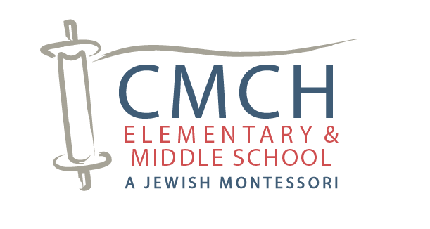 cmchelemidd-logo-with-gray_02