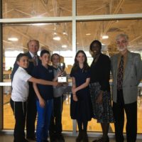 GISA Statewide Chess Tournament